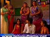 Kalavaramaye Madilo 27-01-2014 | Vanitha TV tv Kalavaramaye Madilo 27-01-2014 | Vanitha TVtv Telugu Serial Kalavaramaye Madilo 27-January-2014 Episode
