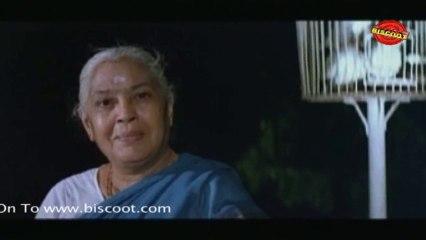 Coimbatore Maappillai Tamil Movie Dialogue Scene Gaundamani