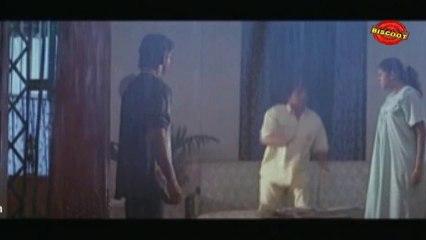 Coimbatore Maappillai Tamil Movie Dialogue Scene Vijay And Sangavi