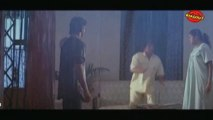 Coimbatore Maappillai Tamil Movie Dialogue Scene Vijay And Sangavi