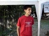 1- BLOG - 3ème festival du Népal 2006