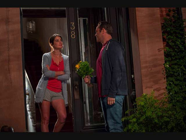 DELIVERY MAN HD Online [HD]