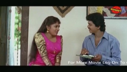 Coimbatore Maappillai Tamil Movie Dialogue Scene Vijay & Sangavi