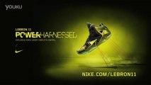 Cheap Lebron James Shoes,Cheap Lebron 11,Nike Lebron 10,www.cheaplebroncheap.com
