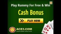 Indian Rummy   Online rummy   Rummy Game   13 Cards Rummy