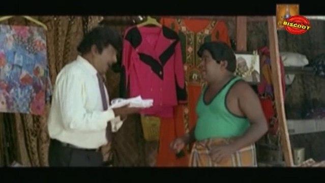 Coimbatore Maappillai Tamil Movie Comedy Scene Vijay, Sangavi