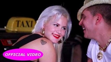 Osmani Garcia Ft. PitBull, Sensato Del Patio - El Taxi (Official Video)