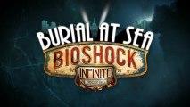 Bioshock Infinite: Burial at Sea Episode 2 - Preview Impressions [Spoilers]