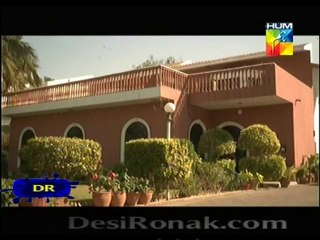 Ishq Hamari Galiyon Mein - Episode 95 - January 28, 2014 - Part 1