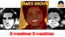 James Brown - Begging Begging (HD) Officiel Seniors Musik