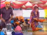 01-2014   Gemini tv Pavithra Prema 28-01-2014   Geminitv Telugu Serial ...