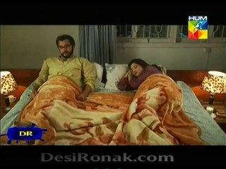 Ishq Hamari Galiyon Mein - Episode 95 - January 28, 2014 - Part 2