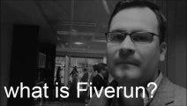 Fiverun Orange fab