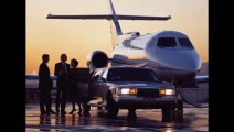 galveston cruise transportation | Transportation service Bush airport | limousine services houston tx