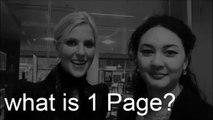 1-Page Orange Fab