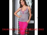 Tunik : Elbise |tesettur| Giyim Bayan |ic Giyim | Bluz Modelleri, Fiyatları,