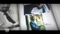 Loïk Le Floch-Prigent : du CAC 40 à la prison