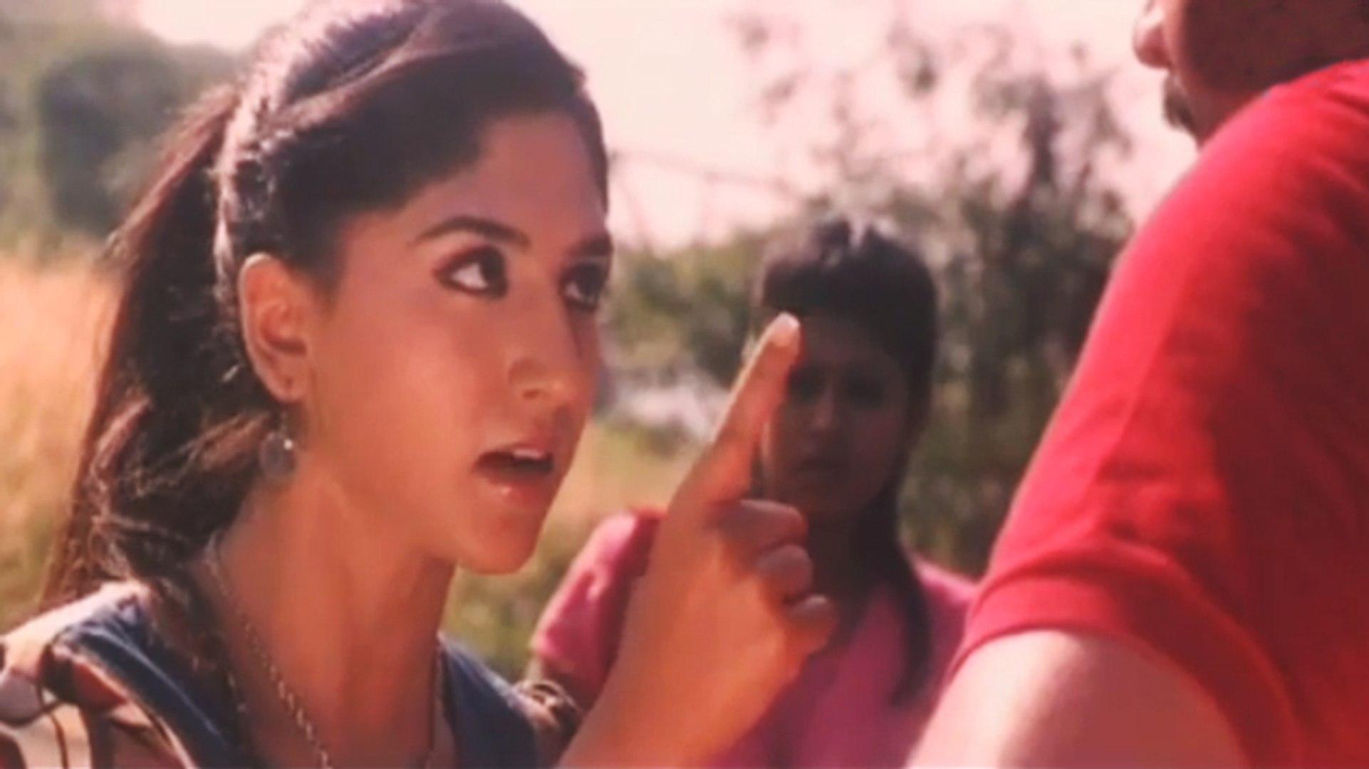 Ayesha Fight Scene | Lady Bruce Lee | Malayalam Movie Scene