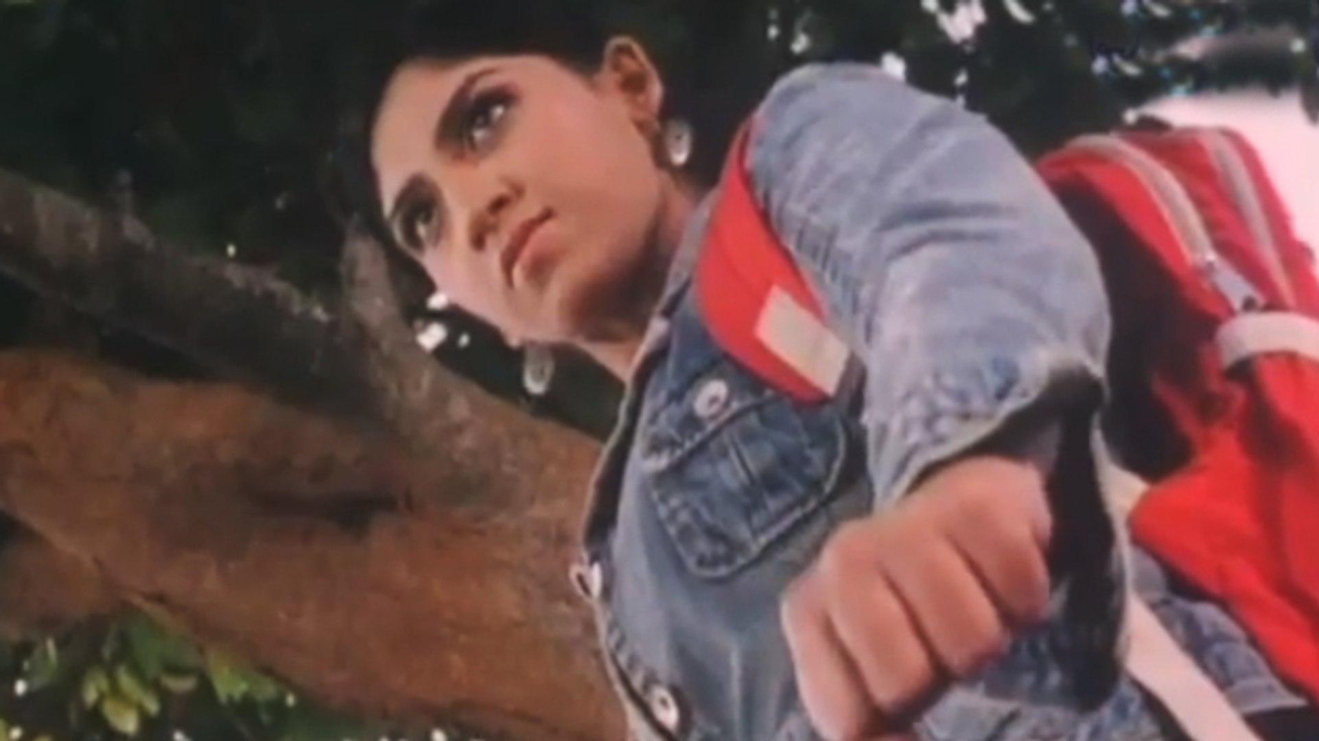 HOT Lady Ayesha Action Scene | Lady Bruce Lee | Malayalam Movie Scene