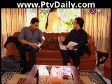 Don't Jealous By TVOne Episode 2 - 28th January 2014