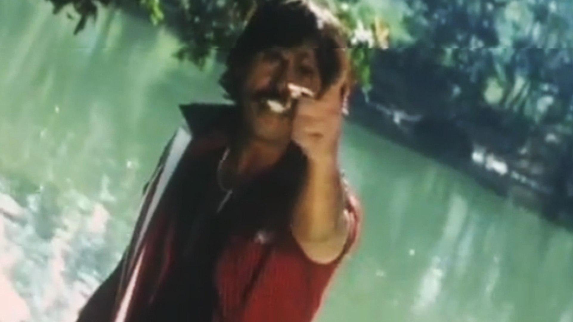 Thriller Manju Ultimate Fight Scene | Lady Bruce Lee | Malayalam Movie Scene