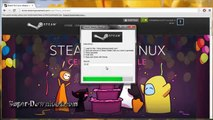 Steam Gift Card Free - Get Unlimited $500 Steam Wallet Codes