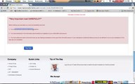 To  Add Money Funds Via Credit, Debit, Cash, Net Banking Card in Ingreso Cybernetico- Money Making Site