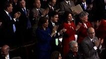 President Obama says women deserve equal pay for equal work