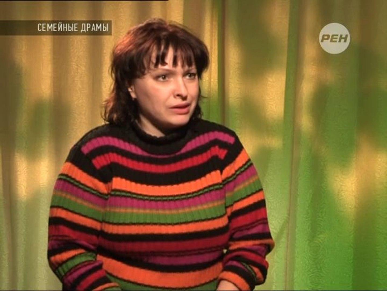 Семейные драмы. эфир 2 | 29.01.2014