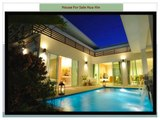 Sivana Gardens- Hua Hin Property & Homes For Sale Hua Hin