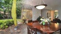 Birdneck Village Apartments in Virginia Beach, VA - ForRent.com