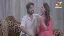 Oru Modhal Oru Kadhal Official Teaser 2 | Tamil Movie | Vivek, Megha & Roopa | Tamil Trailer