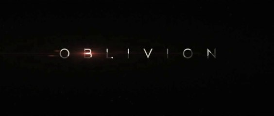 'Oblivion' Trailer Music By AGsoundtrax