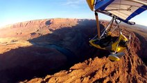 Study Claims Grand Canyon Is Younger Than Previously Believed