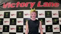 Fun Things To Do In Las Vegas | Pole Position Raceway Las Vegas Strip pt. 12