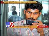 Tanisq robbery 2nd thief Anand surrenders to police