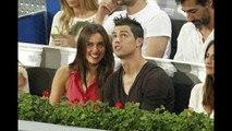 Real Madrid : Irina Shayk, la compagne de Cristiano Ronaldo refuse de dire « Visca Barca »