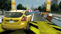 2K Drive : développé par les créateurs de Project Gotham Racing