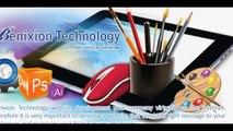 Outsourcing Web Design &  Development Company in Delhi