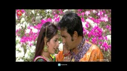 Shuaagh (Mane tamthi prit bandhani) by Deepali Somaya & Parthiv Gohil