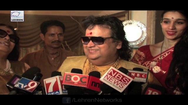 """Asalaam E Ishqum"" Song Review   Gunday   Priyanka, Ranveer, Arjun"