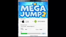 Mega Jump 2 Hack Cheat [Android & iOS]