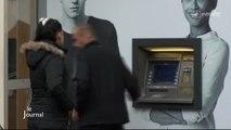 Banques : L'arrivée du SEPA prévue pour août (Vendée)