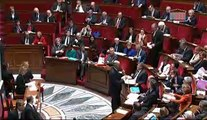 Pierre Lequiller - La Turquie et l'Union européenne