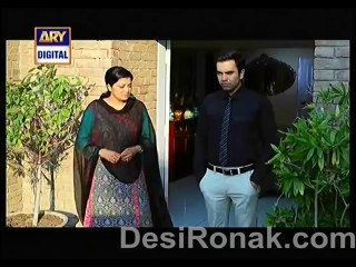Meri Beti - Episode 17 - January 29, 2014 - Part 3