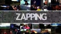 """Zapping de l'actu - 29/01 - """"Théorie du genre"""", jihad des jeunes, régime de Matthew McConaughey"""