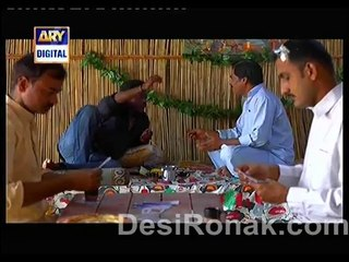Sheher e Yaaran - Episode 67 - January 29, 2014 - Part 2