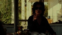 """I segreti di Osage County"", gara da Oscar tra Streep e Roberts"