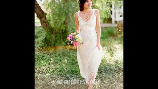 Wedding Dresses 2014   Designer Wedding Gowns   2014 Wedding Dresses & Gowns