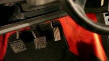 Peugeot 208 GTI vs 205 GTI